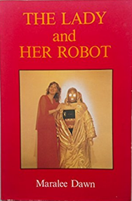 The Lady and Her Robot