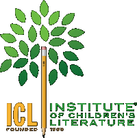 Institute of Children's Literature