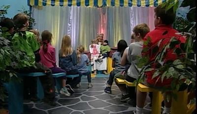 Maralee Dawn & Friends, Season 3, Episode 6